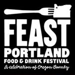 Feast Portland